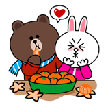 brown_and_conys_cozy_winter_date-23