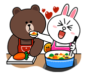 brown_and_conys_loveydovey_date-16