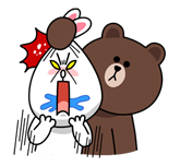 hoppinmad_angry_line_characters-17