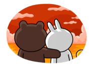 brown_and_conys_loveydovey_date-39