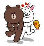 brown_and_conys_loveydovey_date-8