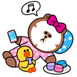 line_choco-23