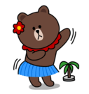 brown_and_cony-5