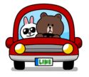 brown_and_cony-29