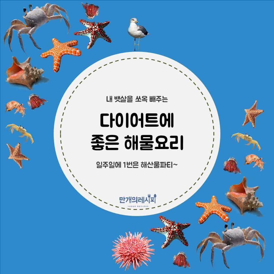 간식배는 따로~입속에서의 달콤한유혹 달콤간식 BEST5